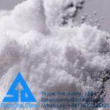 Фармацевтический материальный порошок Anavar /Oxandrolon стероидной инкрети