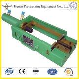 de Hefboom van de Ui van de Kabel van het Staal van 12.7mm voor PostSpanning