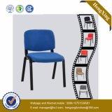 Foshan-Büro-Möbel-Gewebe-Computer-Besucher-Stuhl (HX-5847)