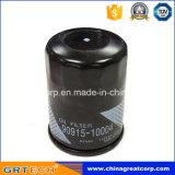 90915-10004 filtro dell'olio dell'automobile per Toyota