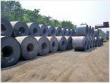 Chapa de aço/bobina laminadas a alta temperatura
