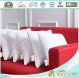 Cuscino della fibra di poliestere dell'hotel interno