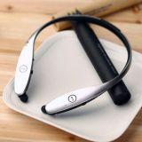 Meilleur Neckband casque Bluetooth sans fil avec microphone