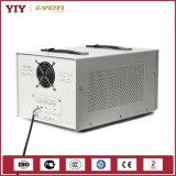 Neuester Haushalt 2017 Universal-LED-Bildschirmanzeige-Servotyp Leitwerk AVR 500va