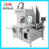 판매를 위한 플라스틱 통치자 패드 인쇄 기계