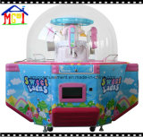 Sweet Land 4 Sakura Version Candy Prize Game Machine