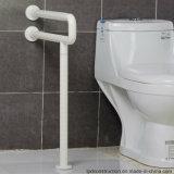 Фабрики подлокотник ливня рельсов самосхвата вспомогательного оборудования ванной комнаты сразу