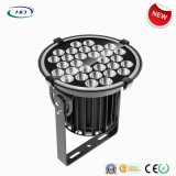 150W LED Spot Light IP65 impermeável com ce e RoHS