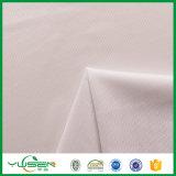100% tessuto di Elastane del poliestere, tessuto del Knit per usura di modo