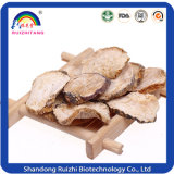 De Wortels Traditionele Chinese KruidenMaca Slices&Chips van Maca