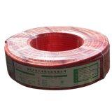 Провод PVC меди электрический/электрический для здания