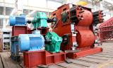 2pgc920X1200 석탄 분쇄를 위한 유압 두 배 롤러 쇄석기 (2PGC920X1200)