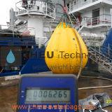 12.5t de Zak van het Gewicht van het water