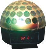 1つの魔法の球LEDの効果ライトに付き25W 3つ