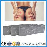 유방 증진 Reyoungel 노화 방지와 Hyaluronate 산성 피부 충전물