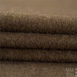 Elasticità tessuto di nylon/delle lane buona per l'inverno