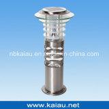 LED-Garten-Solarlampe