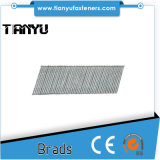 20degree Angle Collation T Style 16ga Finishing Nails