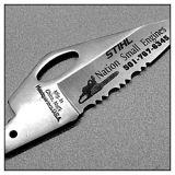 Macchina della marcatura del laser a semiconduttore del fornitore 75W della Cina per metallo