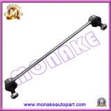A suspensão de Yaris da qualidade superior parte a ligação da barra do estabilizador do forToyota (48820-0D020)