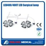 LED400/400t LEIDEN Chirurgisch Licht
