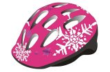 Carton Design Kids Bicycle Helmet with EPS (VHM - 030)