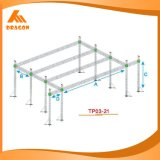 屋根のトラスシステム、アルミニウムトラス、アルミニウムトラス、トラスシステム