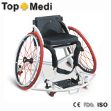 Topmedi 상한 스포츠 휠체어 농구 휠체어