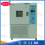 Luft-Ventilations-Aushärtungs-Prüfungs-Instrument für Ventilations-Klima-Prüfung