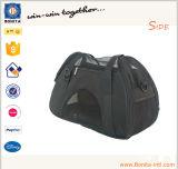 Saco de portador Foldable do animal de estimação do saco do cão dos fabricantes os mais novos dos acessórios do animal de estimação