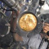 100 litros de fermentadora del acero inoxidable