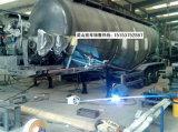 Consolideer wereldwijd de Één Einde Geïntegreerdet Dienst van de Logistiek van China aan