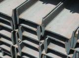 Materiale d'acciaio di profilo Q235 del segnale di Xinpeng