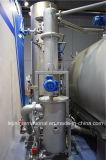 Bsn-OE-6pの超低いアルコール飲料の比率の生態学的なニットの染まる機械250kg容量