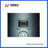 Pompe à piston hydraulique de rechange de Rexroth Ha7V78LV2.0rpfoo