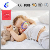 Precio bajo buen Quality&#160 del Ce FDA; Insomnio Cure Corrección del sueño