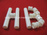 Hot Selling Custom Zirconia Ceramic Sleeves