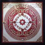 Mattonelle di pavimento decorative del pavimento multiplo dei reticoli