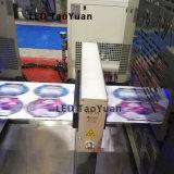 Soluciones de curado ULTRAVIOLETA 385nm 1000W del sistema del LED