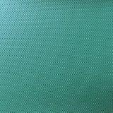 مختلفة تصاميم لون تغير [بو] جلد لأنّ مفكّرة [هإكس-0726]