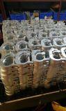 Collier de suspension en alliage d'aluminium de haute qualité 200 kg suspendu