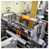 Estações cortando cortando da máquina de estaca 8 da máquina da máquina do rolo