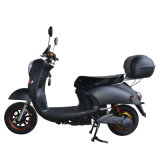 Самокат Tdr60k602 Grankee электрический с педалями 10inch очень дешевым 800-1000W