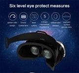 ÉCOUTEUR COMPLET androïde le plus neuf de l'écran tactile 3D le petit VR 320g