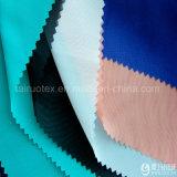 Tessuto chiffon 100% del poliestere per la signora Garment Fabric