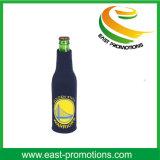 昇進のカスタムネオプレンビール飲料缶のクーラー、短いホールダー