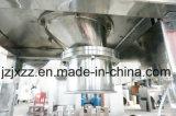 化学工業のためのKzl表のタイプ速いペレタイザー
