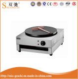 Générateur commercial de Crepe de contrôle de température électrique de Sc-818A