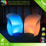 Длинний стул штанги пластмассы СИД z PE продолжительности жизни