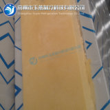 Painel de sanduíche do poliuretano com isolação B2